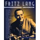 Fritz Lang. Universum
