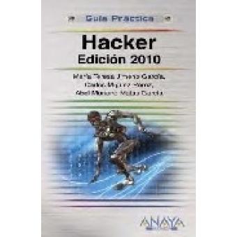 Hacker . Edición 2010