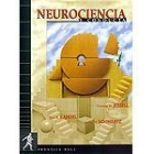 Neurociencia y conducta