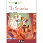 The Nutcracker (Green Apple Starter A1) + audio/CD-ROM