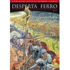 DF Ant.y Med.Nº11: El Imperio romano de Trajano a Marco Aurelio (Desperta Ferro)