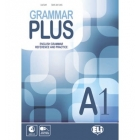 Grammar Plus A1
