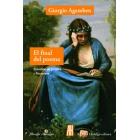 El final del poema: estudios de poética y literatura