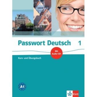 password deutsch