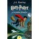Harry Potter y la piedra filosofal I (Bolsillo)
