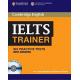 IELTS Trainer Practice Tests