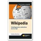 Wikipedia. Inteligencia colectiva en la red