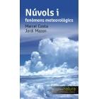 Núvols i fenòmens metereològics