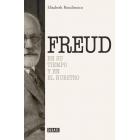 Freud: en su tiempo y en el nuestro