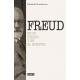 Sigmund Freud: en su tiempo y en el nuestro