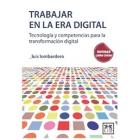 Trabajar en la era digital (libro curso)