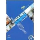 English Grammar...with exercices  EOI  (con CD-ROM)