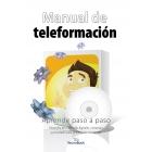 Manual de teleformación ( e-learning)