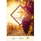 De vinos por Europa. 20 rutas imprescindibles en coche