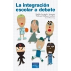 La integración escolar a debate