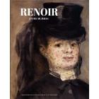 Renoir entre mujeres. Del ideal moderno al ideal clásico. Colecciones de los museos d'Orsay y de l'Orangerie