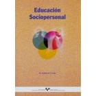Educación sociopersonal