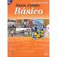 Nuevo Avance Básico A1/A2 Libro de alumno + CD