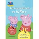 Les superactivitats de Peppa (Peppa Pig)