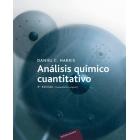 Análisis químico cuantitativo 3ed