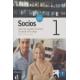 Socios 1 Nivel A1/A2. Cuaderno de ejercicios + CD (Nueva edición) Curso básico de español orientado al mundo del trabajo.