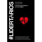 #Lidertarios. Creando imprendedores en la era digital