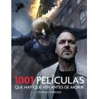 1001 Películas que hay que ver antes de morir