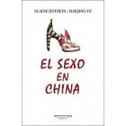 El sexo en China
