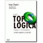Guía topológica para l'étourdit: un abuso imaginario y su más allá