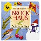 Mein Kleiner Brockhaus : Jahreszeiten