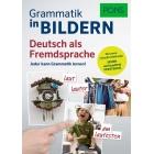 Grammatik in Bildern