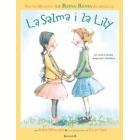 La Salma i la Lily