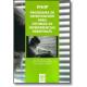 Programa de Intervención para Victimas de Interferencias Parentales (PIVIP)