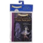 The Adventures of Tom Sawyer. Classic Starts Audio
