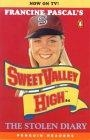 Sweet Valley High. The stolen diary (PR-2). Elementary