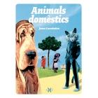 Animals domèstics