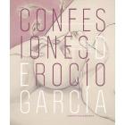 Confesiones de Rocío García