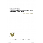 Tancar la terra. Pràcticas de propietat i dinàmiques socials (Catalunya, 1850-1910)