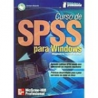 Curso de SPSS para Windows