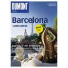 Barcelona DuMont Bildatlas