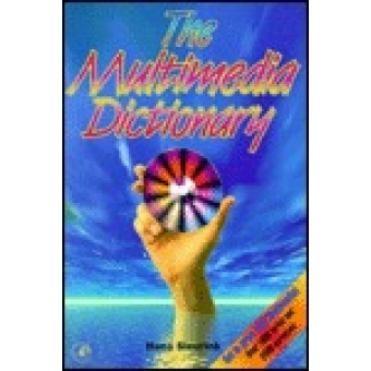 The Multimedia dictionary
