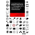 Investigaciones sobre buenas prácticas con Tecnologias de la Información y la Comunicación