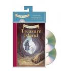 Treasure Island. Classic Starts Audio