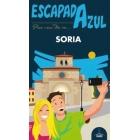 Soria. Escapada Azul