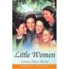 Little women  (PR-3). Pre-Intermediate
