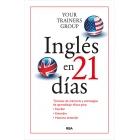 Inglés en 21 días
