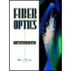 Fiber optics and the telecomunications explosion