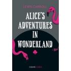 Alice?s Adventures in Wonderland