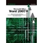 Conoce word 2007
