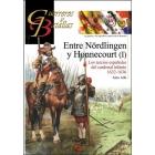 Entre Nördlingen y Honnecourt (I) Los tercios españoles del cardenal infante 1632-1636